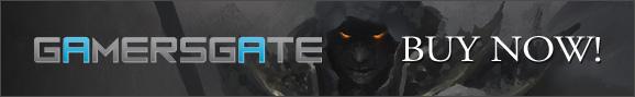 buy_gamersgate