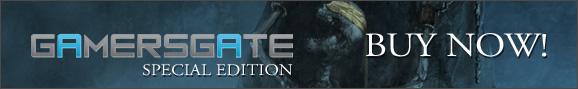 buy_gamersgate_special