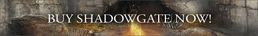 buyshadowgatenow
