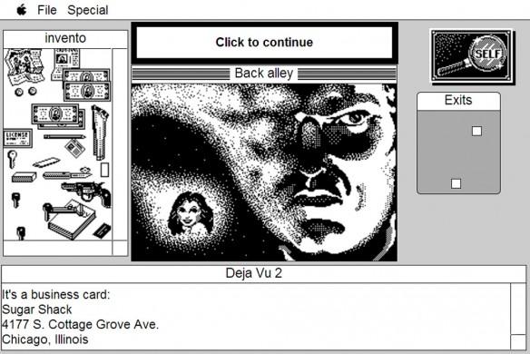 dv2_mac4